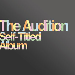 Self-Titled Album