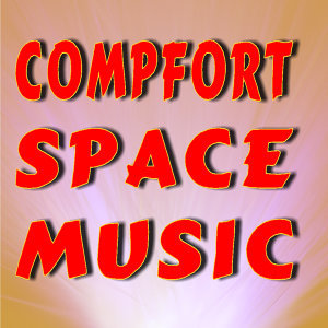 Compfort Space Music (Instrumental)