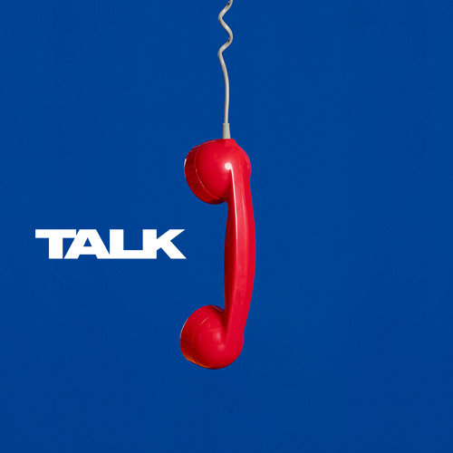 Talk - Single Edit