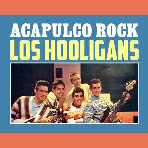 Acapulco Rock