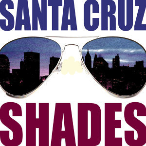 Shades (feat. Frans Bak, Bo Stief, Alex Riel)