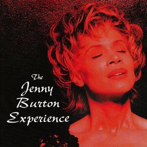 The Jenny Burton Experience