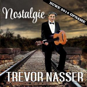 Nostalgie (Nuwe 2014 Opname)