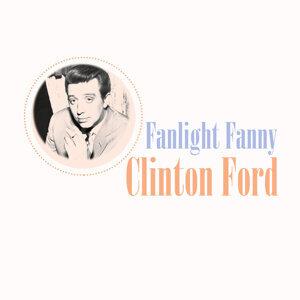 Fanlight Fanny