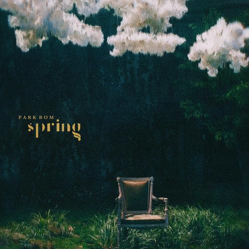 Spring (feat. Sandara Park)