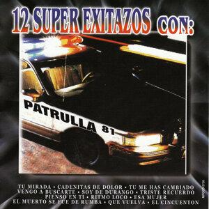 12 Super Exitazos