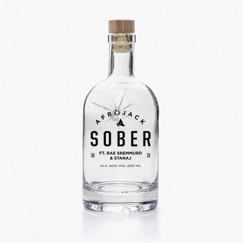 Sober (feat. Rae Sremmurd & Stanaj)