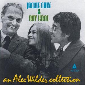 An Alec Wilder Collection