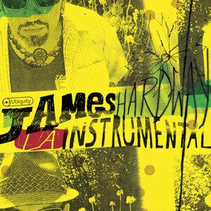 L.A. Instrumental