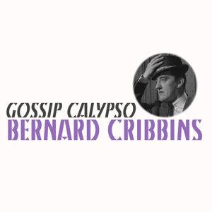 Gossip Calypso