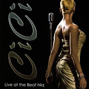 Live at the Beat Niq
