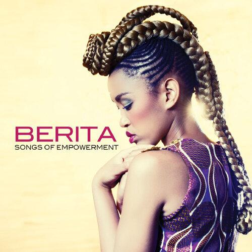 Songs Of Empowerment