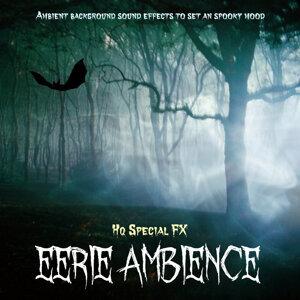 Eerie Ambience