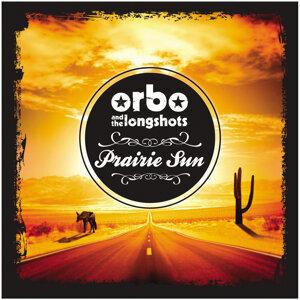 Prairie Sun