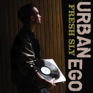 Urban Ego