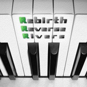 Rebirth Reverse Rivers (Rebirth Reverse Rivers)