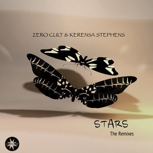 Stars (The Remixes)