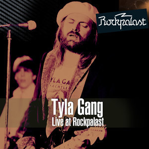 Live at Rockpalast Audimax, Hamburg, Germany 15th March 1978 (Remastered)