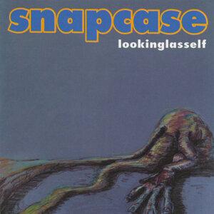 Lookingglasself