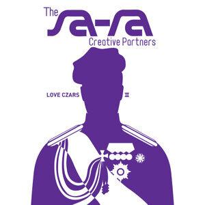 Love Czars II