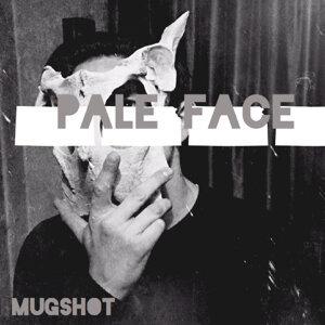 Pale Face