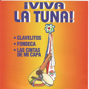 Viva la Tuna