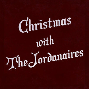 Christmas With the Jordanaires