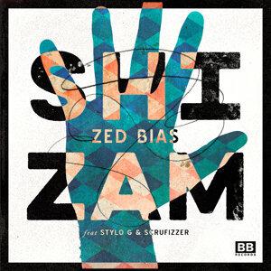 Shizam