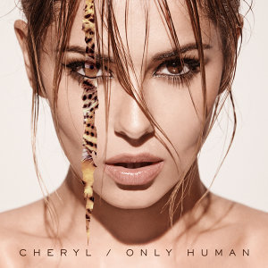 Only Human - Deluxe
