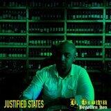Justified States