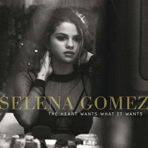 The Heart Wants What It Wants