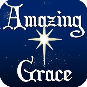 Amazing Grace (feat. Public Domain Royalty Free Music)