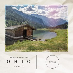 Ohio (filous Remix)