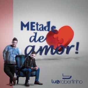 Metade de Amor (Ao Vivo)