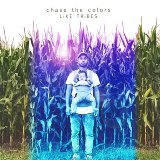 Chase the Colors