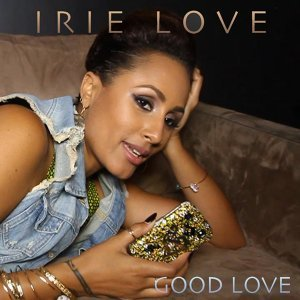 Good Love (Reggae Remix)