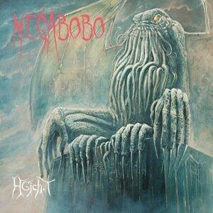 Megabobo