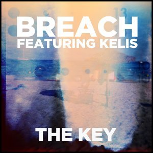 The Key (ft. Kelis)