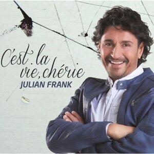 C'est la vie, chérie (Radio Edit) - Radio Edit