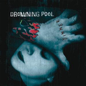 Sinner - Unlucky 13th Anniversary Deluxe Edition