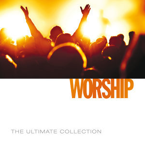 The Ultimate Collection - Worship - 2014