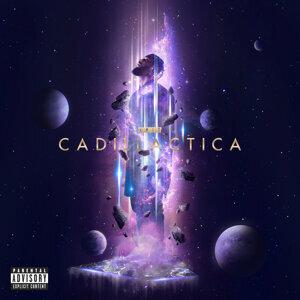 Cadillactica - Deluxe