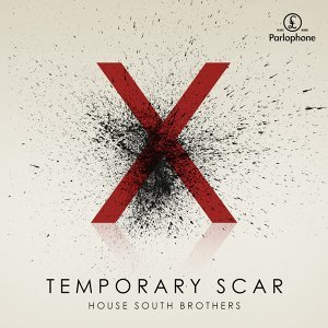 Temporary Scar