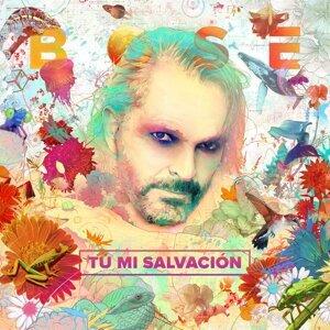 Tú mi salvación