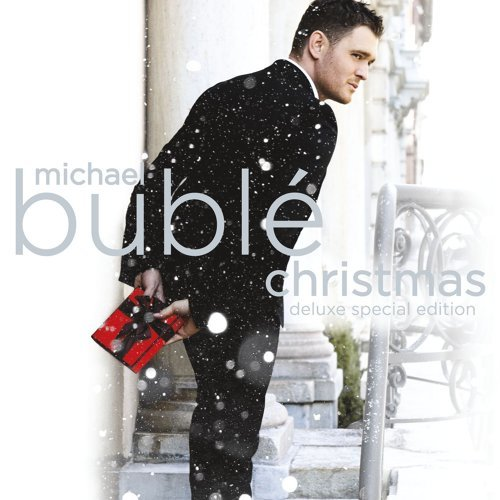 Christmas - Deluxe Special Edition