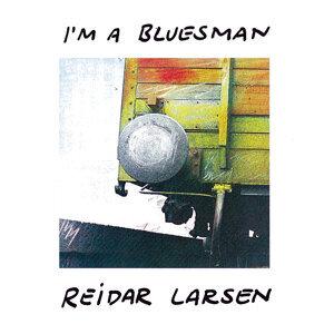 I'm A Bluesman