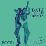 Booty - Bali Bandits Remix