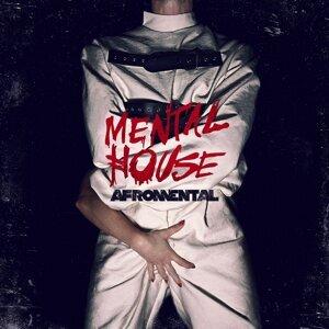 Mental House