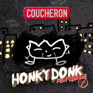 Honky Donk (feat. RebMoe)