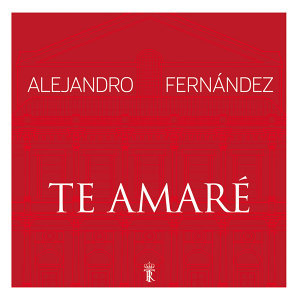 Te Amaré - En Vivo Desde El Teatro Real